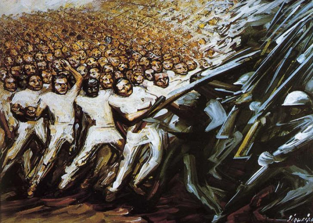 siqueiros87-lucha-por-la-emnacipacion-1961