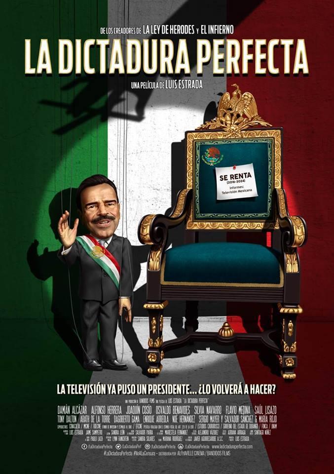 tv-dictadura-perfecta