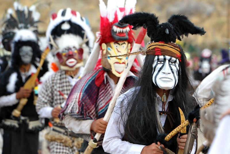 yaqui-ceremonias