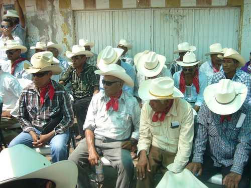 yaqui-lideres-de-los-ocho-pueblos