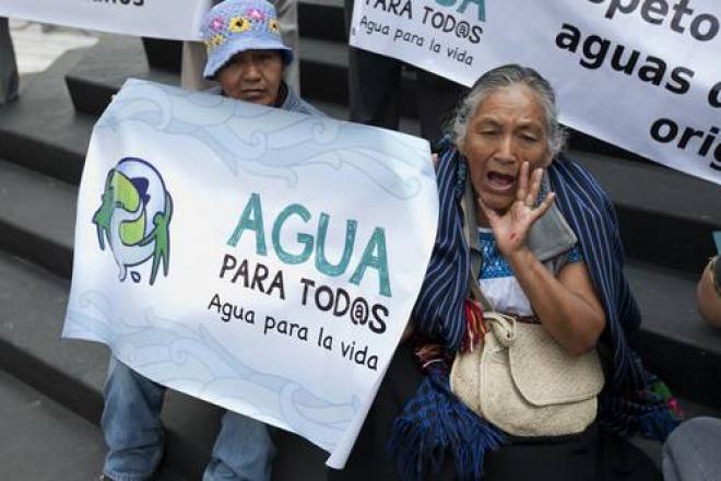 agua-para-todos-protesta