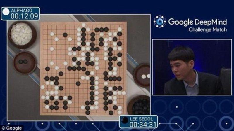 alphago-vs-humano-juego