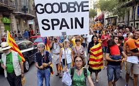 cataluna-independencia