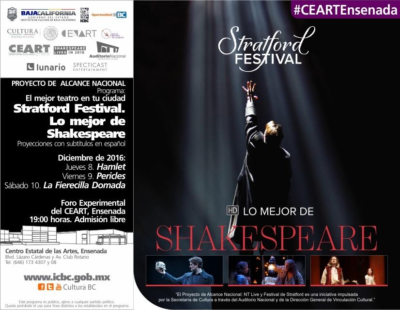 cearte-teatro-shakespeare-cartel