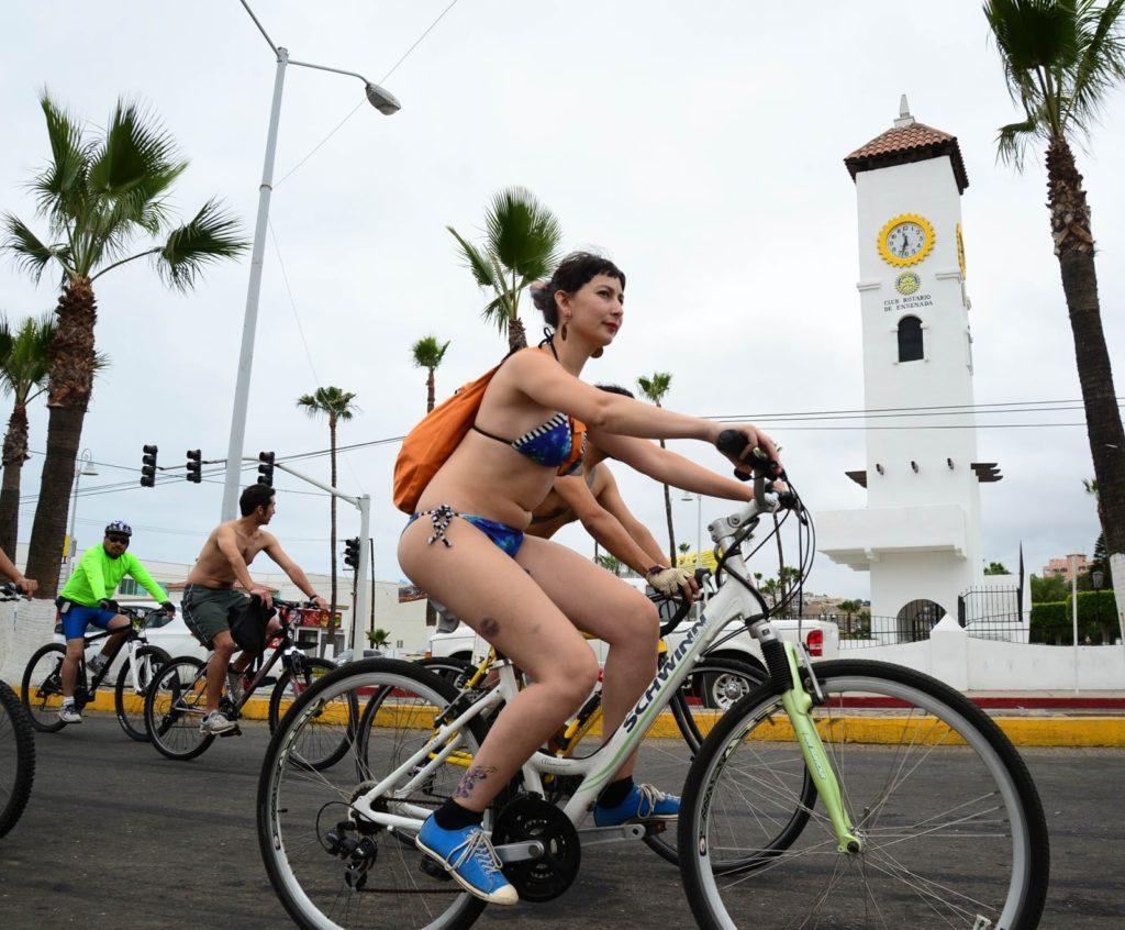 ciclistas-ensenada-2