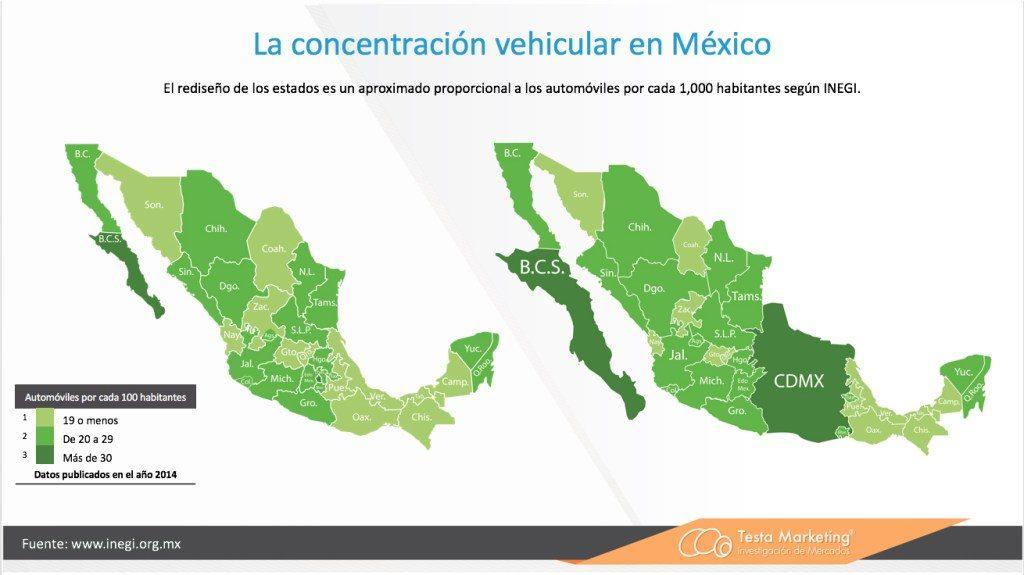 concentracion-vehicular-mexico-2014