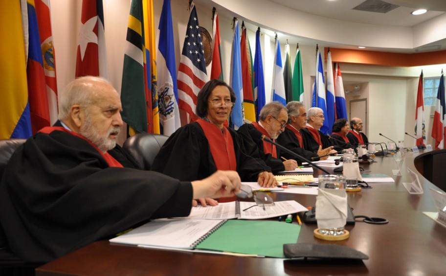 corte-interamericana-de-derechos-humanos