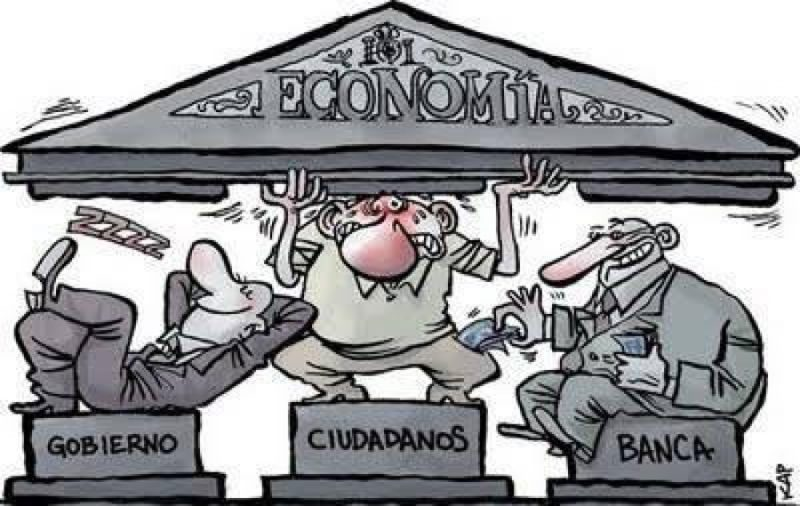 economia-abuso-carton