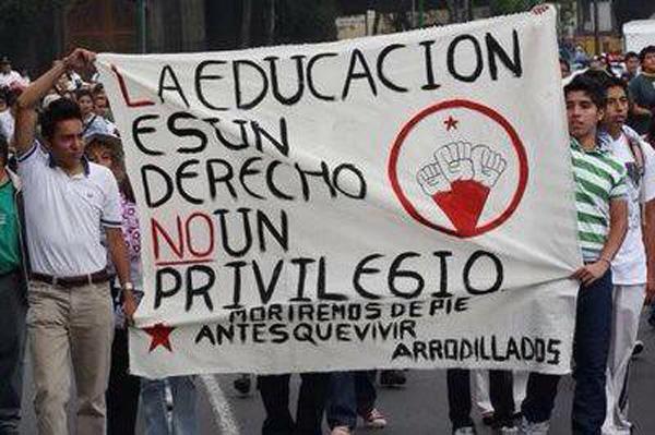 educacion-es-un-derecho