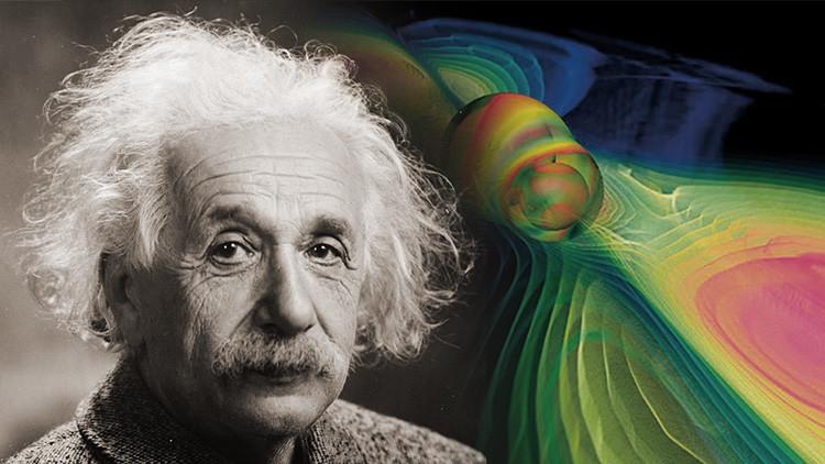 einstein-ondas-gravitacionales