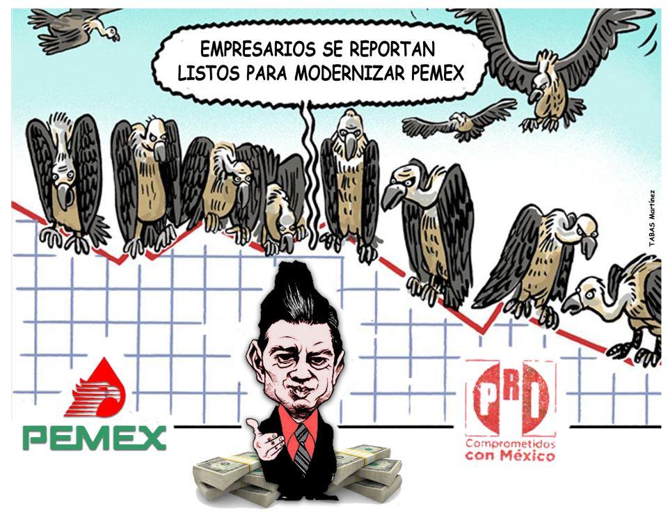 epn-empresarios-modernizan-pemex