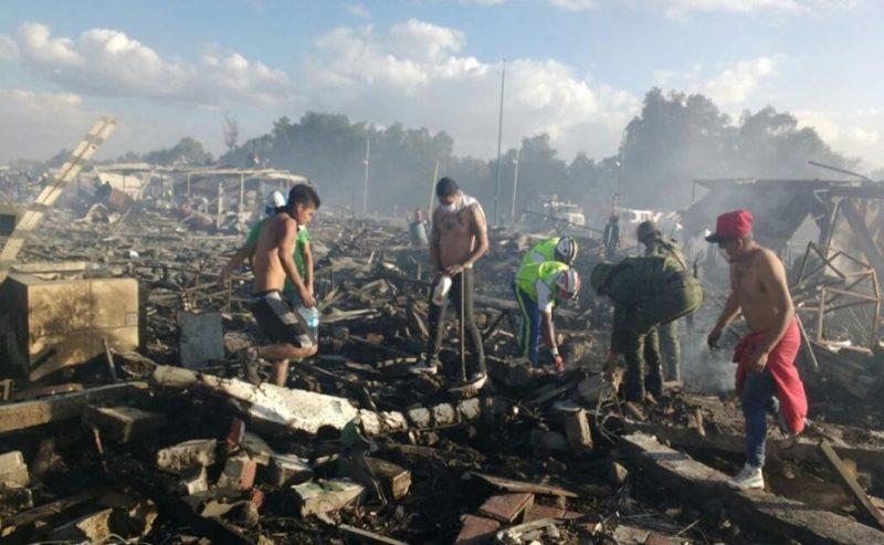 explosion-petardos-edo-mexico-ruinas