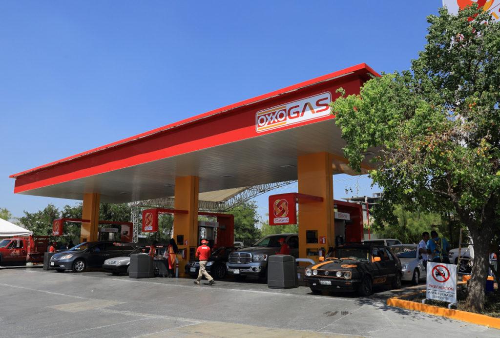 gasolinera-oxxo-gas
