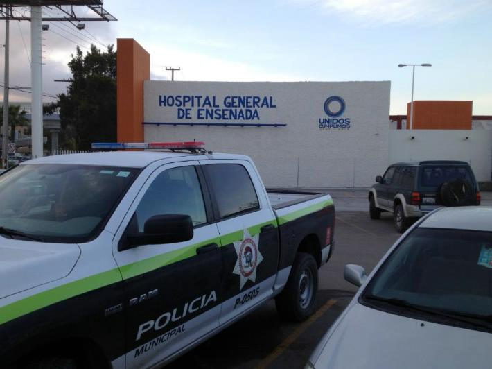 hospital-general-y-patrulla-municipal