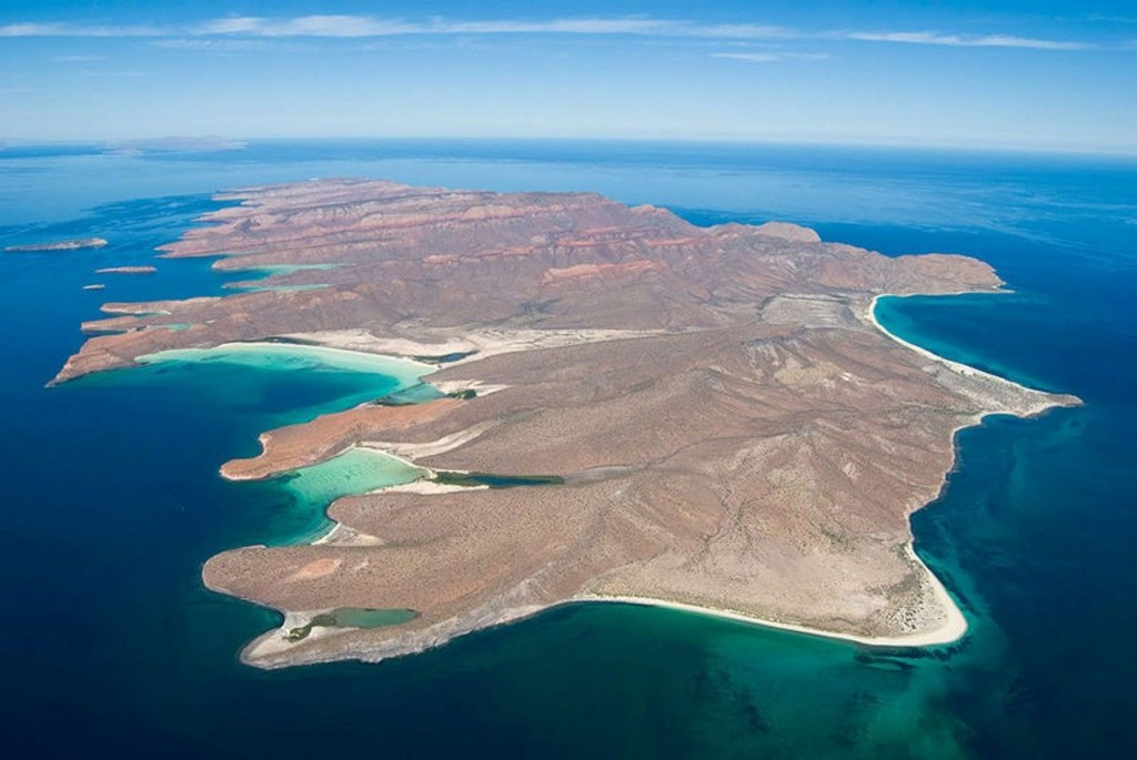 islas-mar-de-cortez