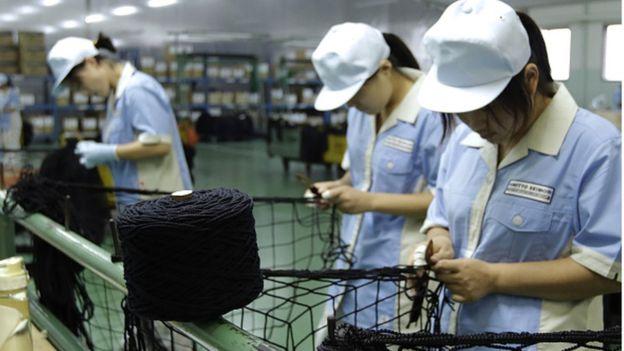 japonesas-trabajan-en-red