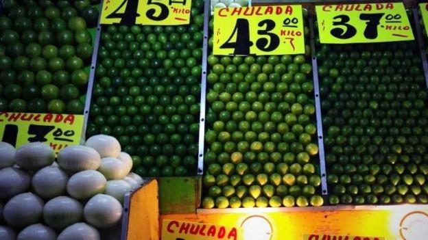 limon-precios