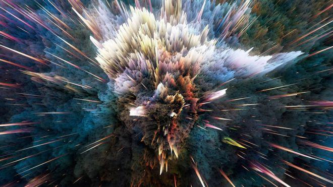 luz-explosion-cosmica