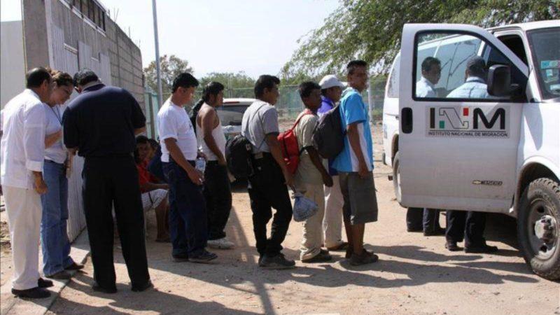 migrantes-detencion-inm