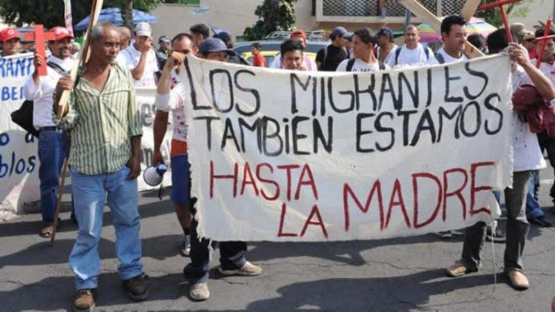 migrantes-hasta-la-madre