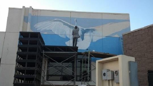mural-gaviota-cearte-1