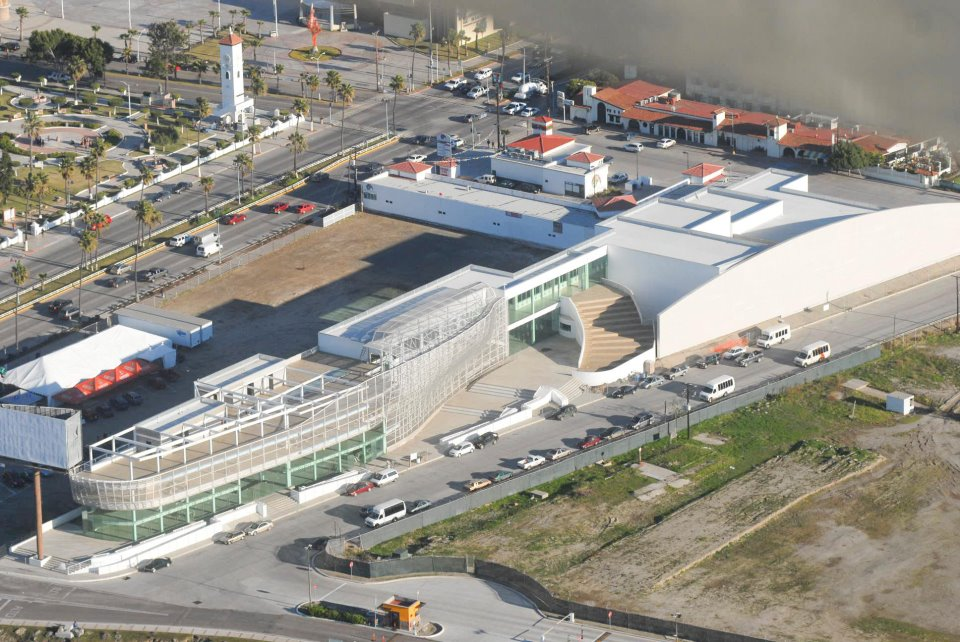 museo-caracol-vista-aerea