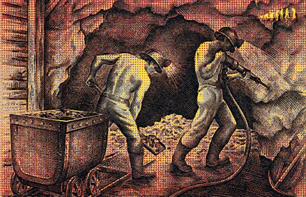 neoliberalimos-concesiones-mineras
