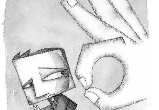 nino-maltrato-dibujo