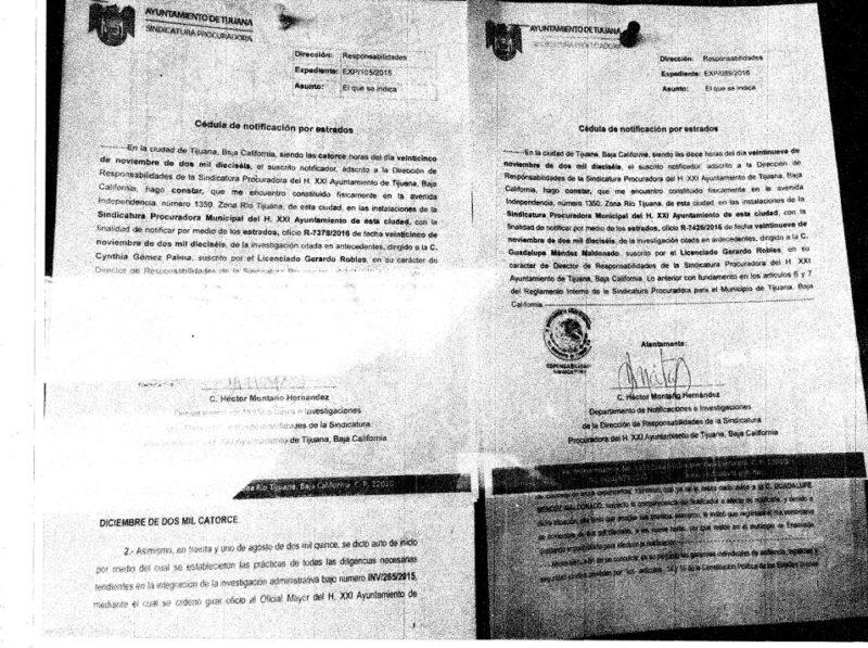 notificacion-sindico-tijuana-tesorera-eda-2