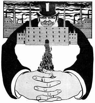 neoliberalismo-enric-llopis-alternativas-un-capitalismo-cris-l-ot8uw5