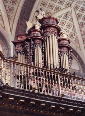 organo-historico-3
