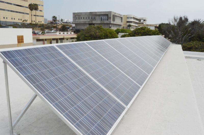 paneles-solares-uabc-eda