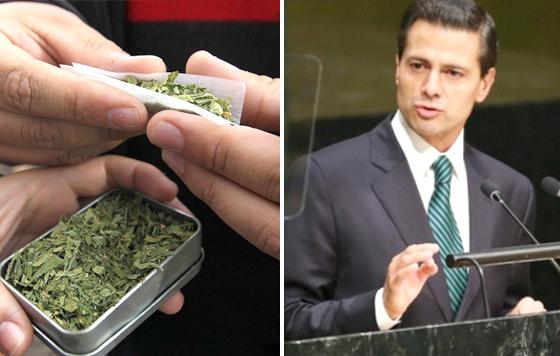 pena-nieto-mariguana