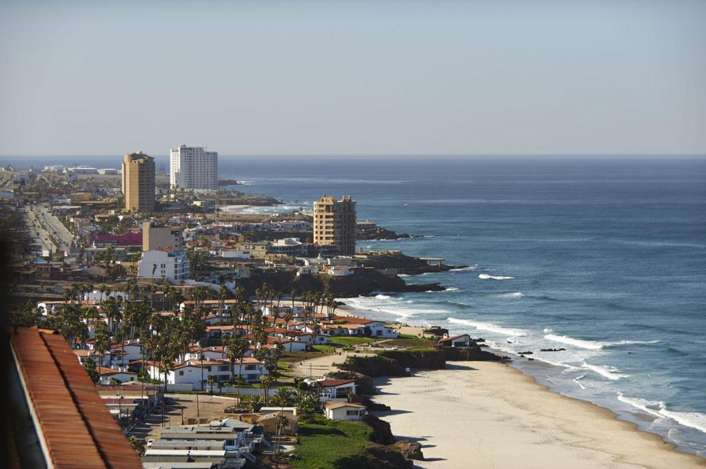 playas-de-rosarito-panoramica