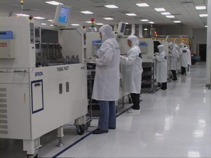 skywokrs-laboratorio-semiconductores