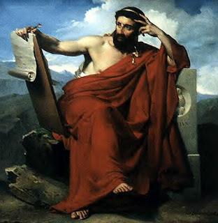 solon-sabio-griego