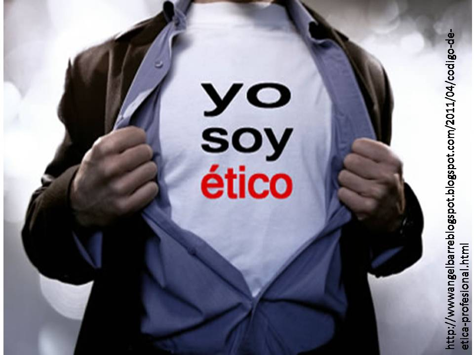 yo-soy-etico-camiseta