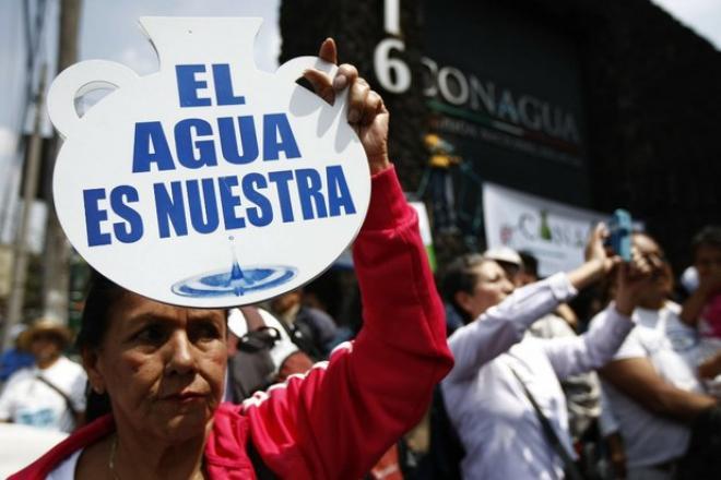 agua-protestas