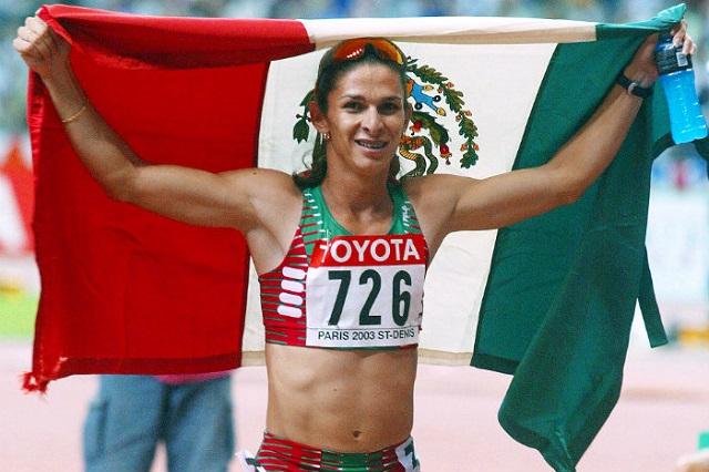 ana-gabriela-guevara-medallista-olimpica