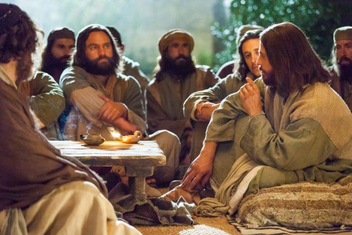cristo-con-sus-apostoles