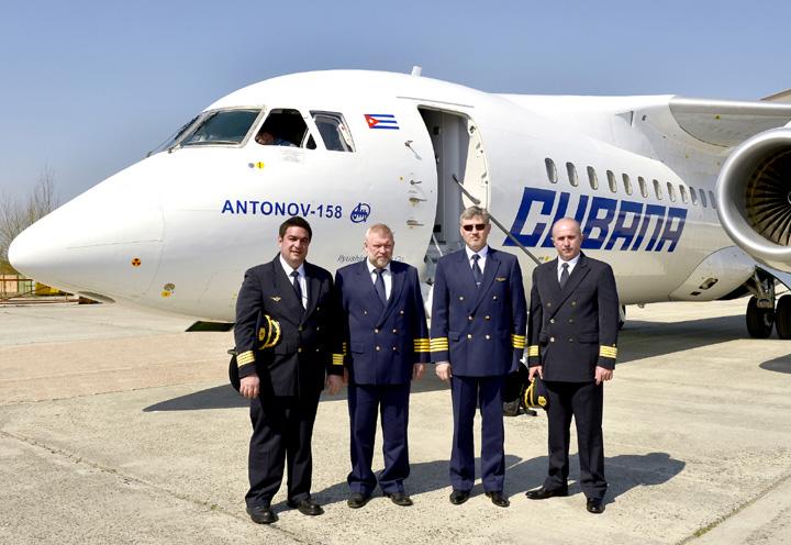 cubana-aviacion
