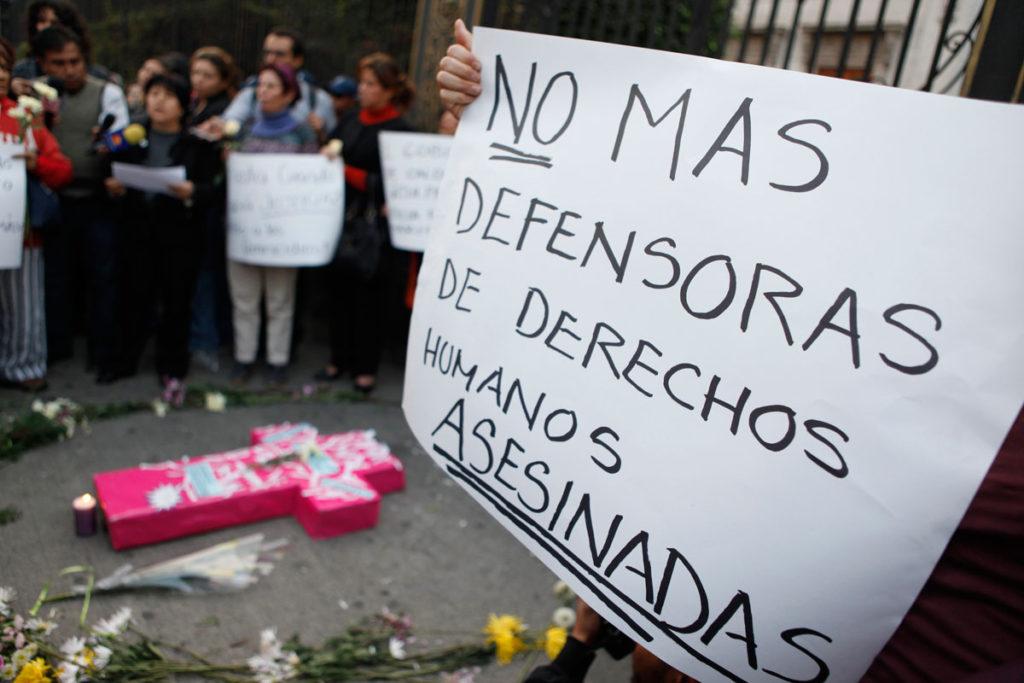 derechos-humanos-defensoras-asesinadas-15-en-dos-anos-proceso