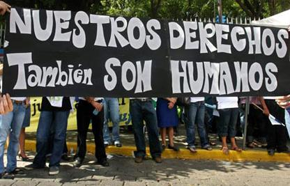 derechos-humanos-mx