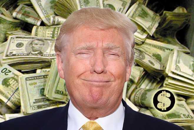 donald-trump-money-worth_2015-11-16_19-44-39