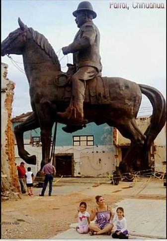 escultura-de-villa