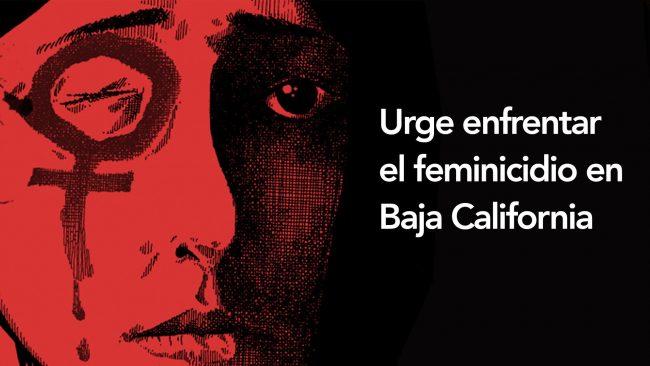 feminicidio-en-bc
