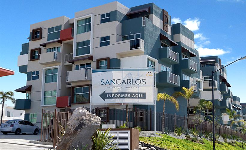 kiko-condominios-san-carlos