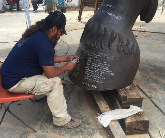 pancho-villa-estatua-nombres