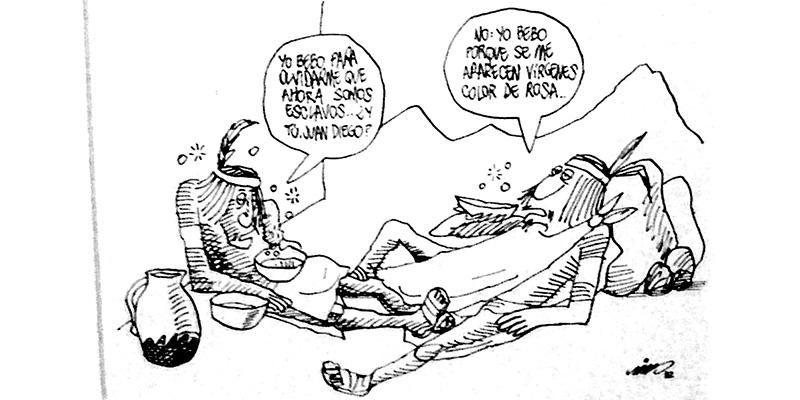 rius-caricaturista-uniondemorelos-5