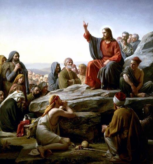 sermon-de-la-montana